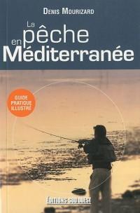 La pêche en Méditerranée