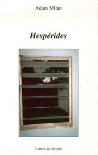 Hespérides