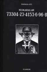Numaralar 73304-23-4153-6-96-8
