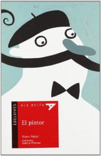 El pintor / The Painter