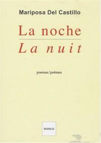 La nuit : Edition bilingue français-anglais