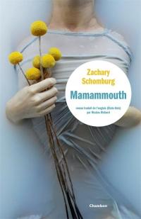 Mamammouth