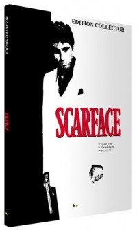 Scarface : Edition collector