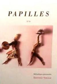 Papilles 21/2002