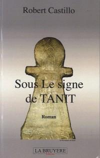 Sous le Signe de Tanit