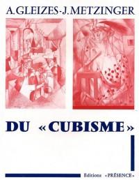 Du cubisme