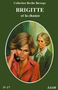Brigitte et la chance