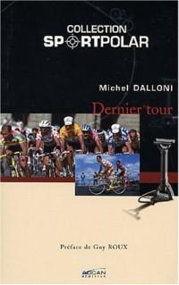Dernier Tour