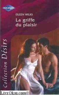 La griffe du plaisir Désirs 129