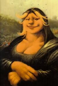 Trolls de Troy : Coffret en 4 volumes : Tome 5, Les Maléfices de la Thaumaturge ; Tome 6, Trolls dans la brume ; Tome 7, Plume de sage ; Tome 8, Rock'n'Troll Attitude