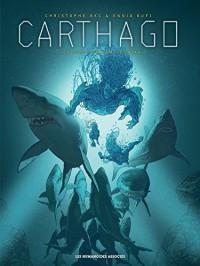 Carthago T07