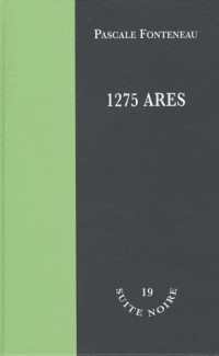 1275 Ares