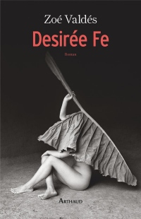 Desirée Fe