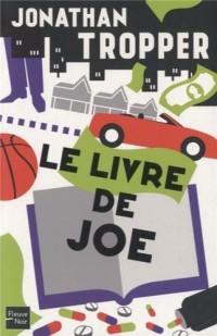 Le livre de Joe