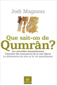 Que sait-on de Qumrân ?