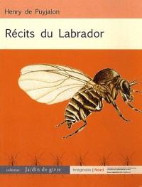 Récits du Labrador