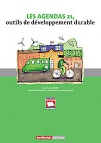 Les agendas 21, outils de developpement durable