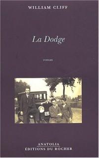 La Dodge