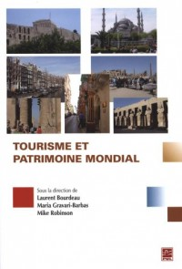 Tourisme et patrimoine mondial