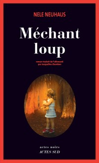 Mechant Loup