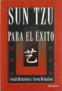 Sun Tzu para el éxito