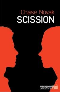 Scission
