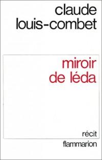 Miroir de Léda