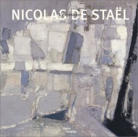 Nicolas de Staël : L'Exposition