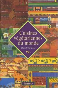 Cuisines végétariennes du monde
