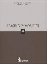 Leasing immobilier