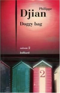 Doggy bag : Saison 2