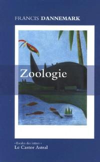 Zoologie : Fables & récits