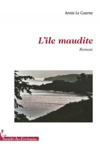 L'Ile Maudite
