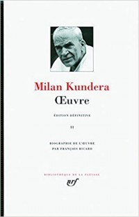 Œuvre (Tome 2)