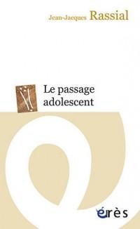 Le passage adolescent
