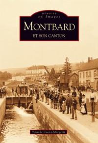 Montbard et Son Canton