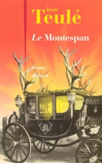Monsieur de Montespan