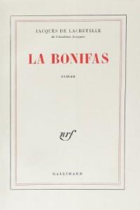 La Bonifas