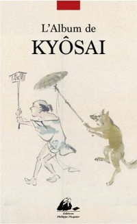 L'Album de Kyôsai