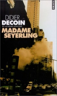 Madame Seyerling