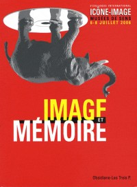 Image et mémoire