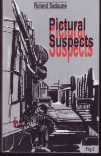 Pictural Suspects