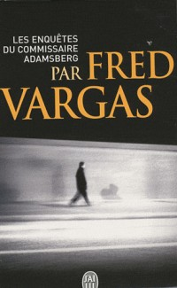 Coffret Vargas