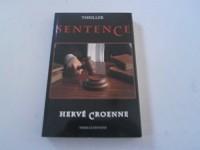 sentence thriller