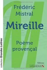 Mireille: Poème provençal