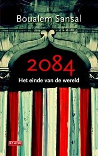 2084: het einde van de wereld