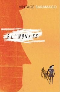 Blindness-