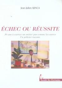 Echec Ou Reussite