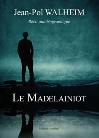 Le Madelainiot