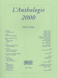 L'anthologie 2000